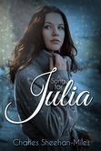 julia