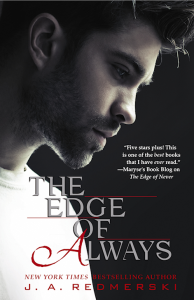 EdgeofAlways_COVER
