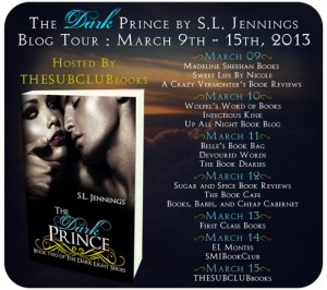 The-Dark-Prince-Blog-Tour-Banner