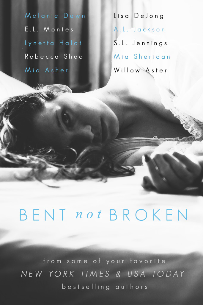 BentnotBroken_ebooklg copy